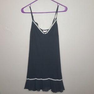 4/$25 Victoria's Secret Angels Lingerie Dress